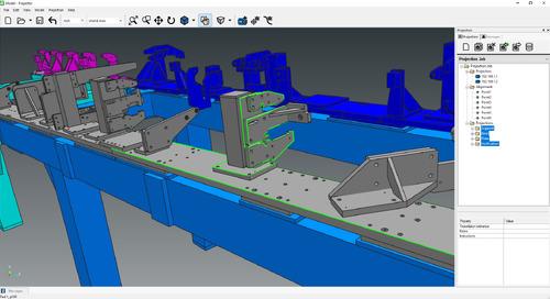 [DOWNLOAD] BuildIT Projector Software