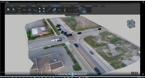 Creating compelling 2D & 3D deliverables from photos [webinar]