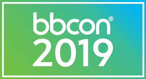 bbcon 2019 is Australia's Must-Attend Fundraising Event