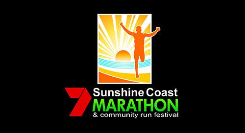 🔴 7 Sunshine Coast Marathon 2020 [Cancelled]