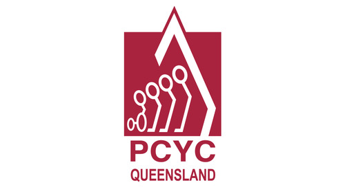 Community Fundraising Officer - Brisbane, Full time