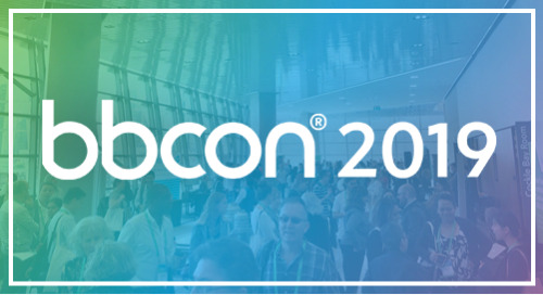 Driving More Good, More Effectively: Highlights from Sydney's bbcon 2019