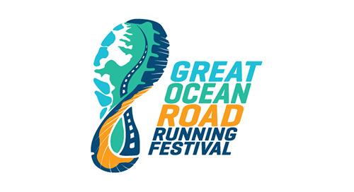 Great Ocean Road Running Festival