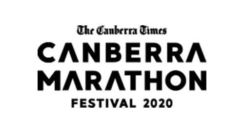 🔸 The Canberra Times Marathon Festival [Postponed]