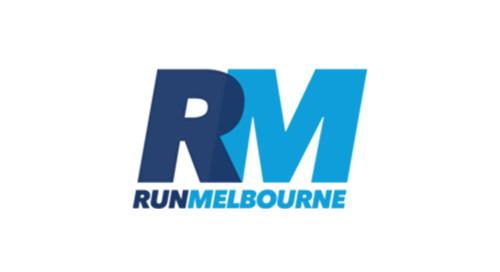 Run Melbourne by Sole Motive
