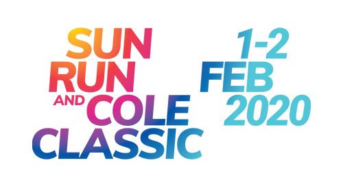 Sun Run by Northern Beaches Council