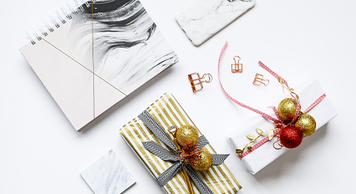 The 5 Keys to Successful Christmas Fundraising in 2019