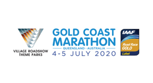 🔴 Village Roadshow Theme Parks Gold Coast Marathon [Cancelled]