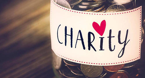 3 Key Issues Charities Face and How to Solve Them