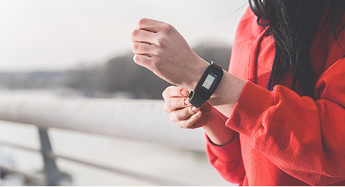 How to Leverage Fitness Tracking and Achieve Fundraising Success