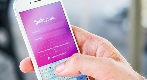 A Nonprofit's Guide to Crushing it on Instagram