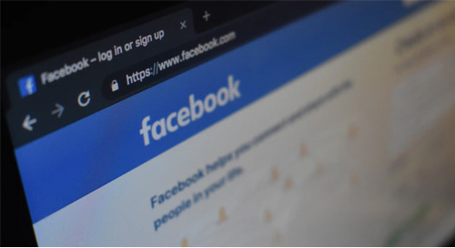 The Nonprofit's Guide to Facebook Ads