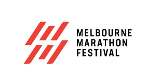 IMG Melbourne Marathon Festival