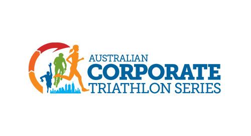Australian Corporate Triathlon