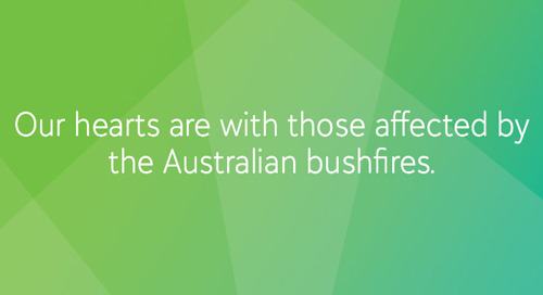 Australian Bushfire Crisis: Here's How to Help