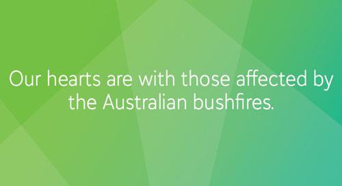 Australian Bushfire Crisis: Here's How to Help