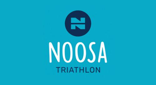 Noosa Triathlon Multi Sport Festival