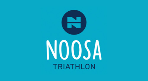 🔸 Noosa Triathlon Multi Sport Festival [Planned]
