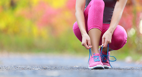 Is Your Nonprofit Ready for Running Season? Here's How to Tell