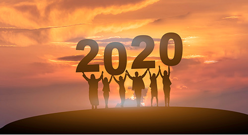 Insights for an Impactful 2020