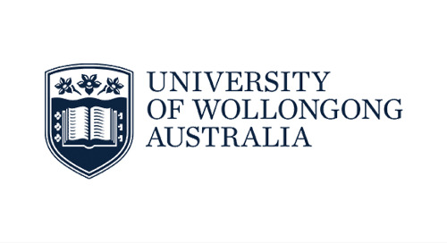 Advancement Officer - Wollongong, Full time