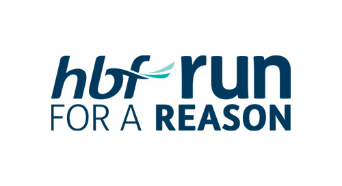 🔴 HBF Run for a Reason [Cancelled]