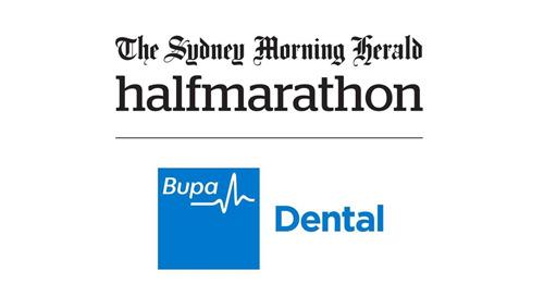 🔸 Sydney Morning Herald Half Marathon [Planned]