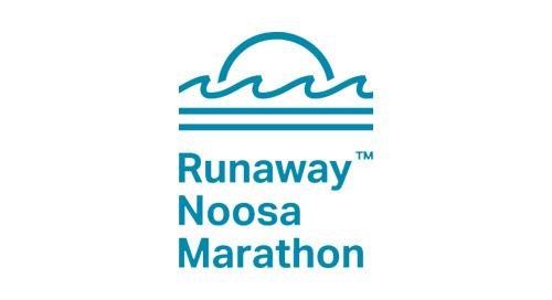 🔸 Runaway Noosa Marathon [Postponed]