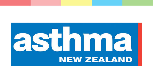 Good News from Asthma New Zealand