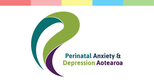 Good News from Perinatal Anxiety & Depression Aotearoa