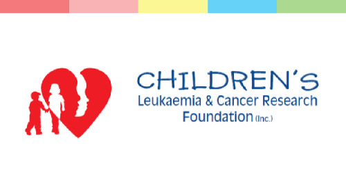 Good News from Children's Leukaemia & Cancer Research Foundation