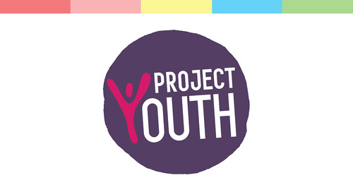 Good News from Project Youth