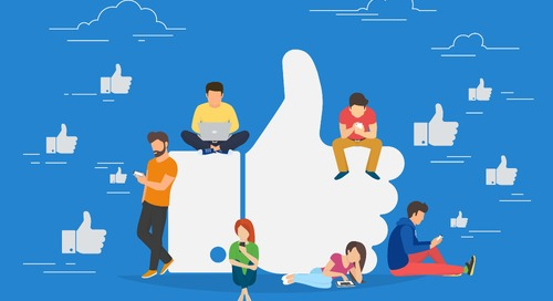 How to motivate your Facebook followers to take action