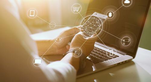 Acceptance Analysis – Webinar On-Demand
