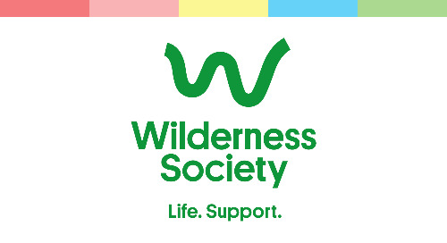Good News from The Wilderness Society