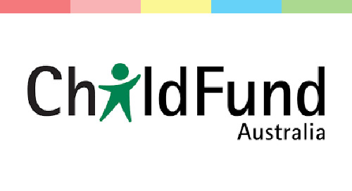 Good News from ChildFund Australia
