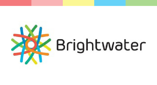Good News from Brightwater