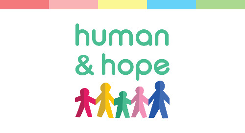 Good News from Human & Hope