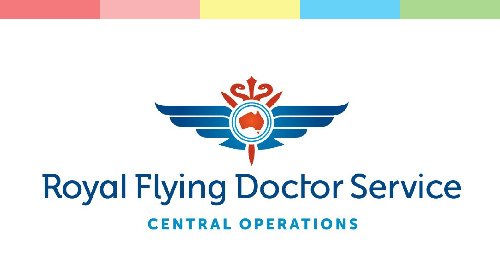 Good News from Royal Flying Doctor Service Central Operations (SA&NT)
