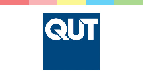 Good News from QUT
