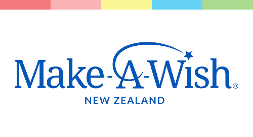 Good News from Make-A-Wish Foundation NZ