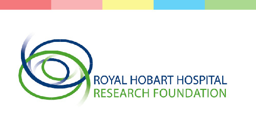 Good News from RHH Research Foundation