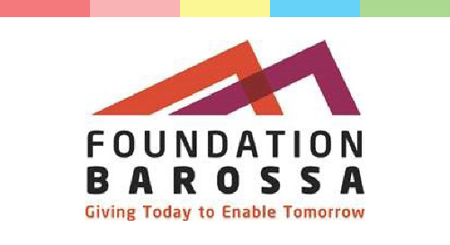 Good News From Foundation Barossa