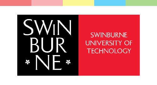 Good News from Swinburne University of Technology