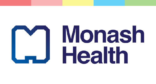 Good News from Monash Health Foundation