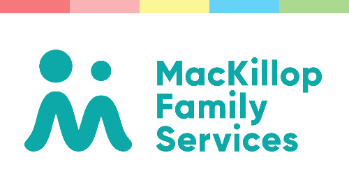 Good News from MacKillop Family Services