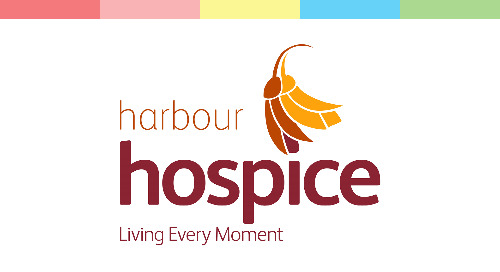 Good News from Harbour Hospice