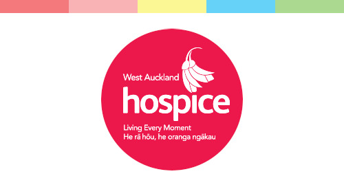 Good News from Hospice West Auckland