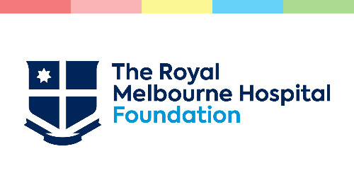 Good News from Royal Melbourne Hospital Foundation