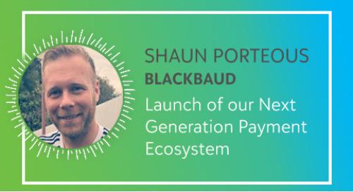 WEBINAR: Introducing Blackbaud Merchant Services